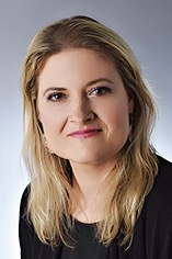 Anja_Lehmann