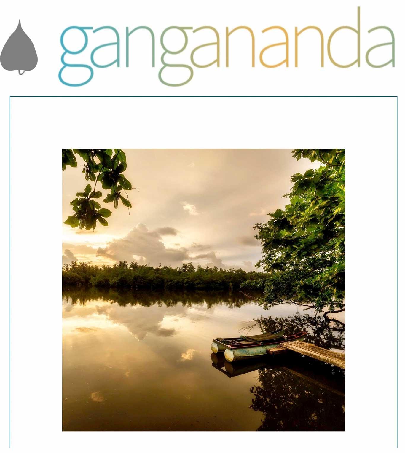 gangada